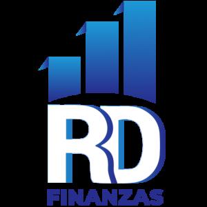 Las finanzas en RD